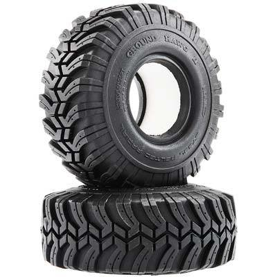 RC4WD Interco Ground Hawg II 1.55 Scale Tires (2)