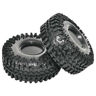 RC4WD Interco IROK 2.2 Super Swamper Scale Tires (2)