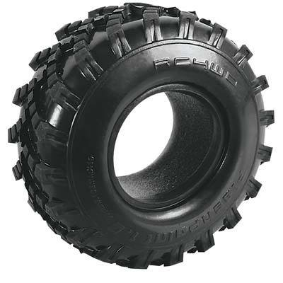 RC4WD FlashPoint 1.9 Military Off-Road Tires (2)