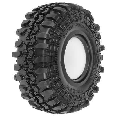 "Pro-Line Interco TSL Super Swamper 2.2"" G8 Tires (2)"