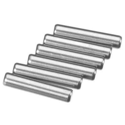 Axial Racing Pin 2.0x10 (6)