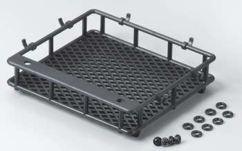 Pro-Line Scale Accessory Roof Rack