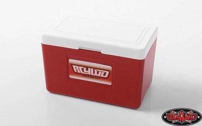RC4WD GARAGE SERIES COOLER