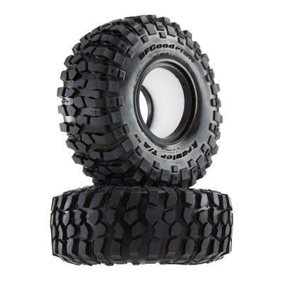 "Pro-Line BFGoodrich Krawler T/A KX 1.9"" G8 Tires (2)"