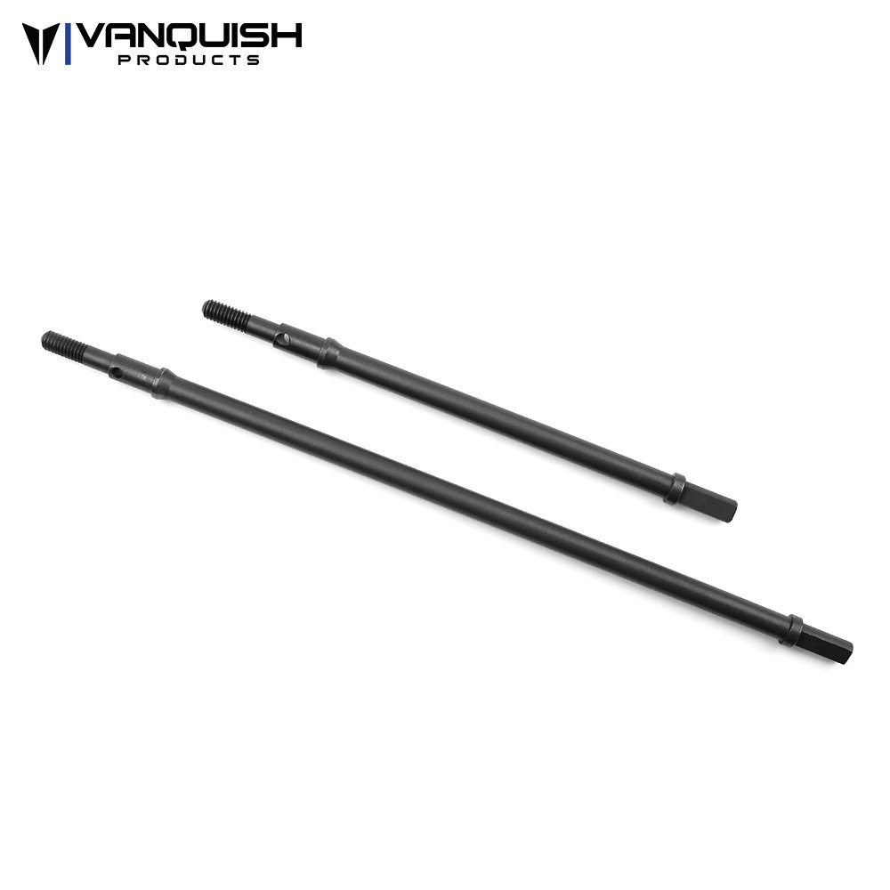 VANQUISH PRODUCTS AR60 REAR AXLE SHAFTS