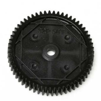 Team Associated Spur Gear 58T 32P (1)