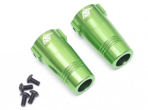 Boom Racing Aluminum Rear Axle Lock-out (2)