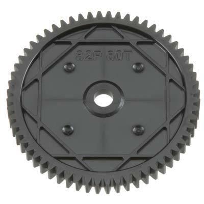 Team Associated Spur Gear 32P 60T