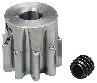 Robinson Racing Pinion Gear 32P 10T