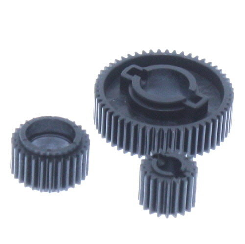 Transmission Gear Set (20T+28T+53T)