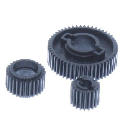 Redcat Racing Transmission Gear Set (20T+28T+53T)