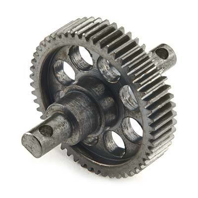 Hot Racing Hardened Steel Diff Locker Gear
