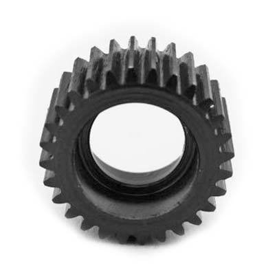 Hot Racing Super Duty Steel Idle Gear