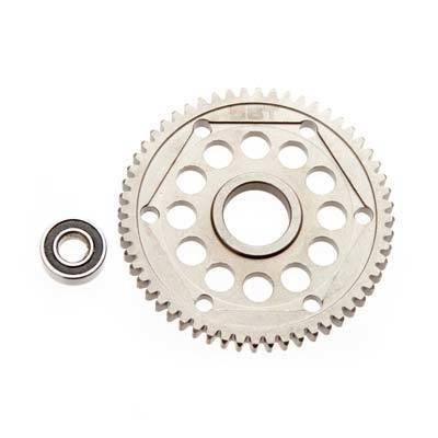 Axial Racing Steel Spur Gear 32P 56T