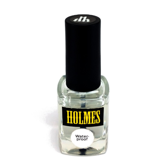 Holmes Hobbies Conformal Coating