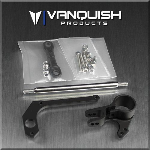 Vanquish Products WRAITH PANHARD KIT