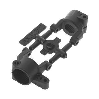 Axial Racing AR44 Steering Knuckle Carriers