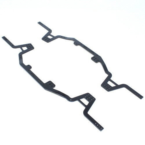 Redcat Racing Chassis Main Frame Gen7