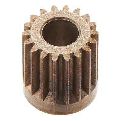 Axial 2-Speed Gear 48P 18T Low