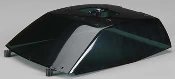 Tamiya Window Toyota Tundra High Lift Kit