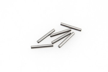 Axial Racing Pin 1.5x11mm (6pcs)