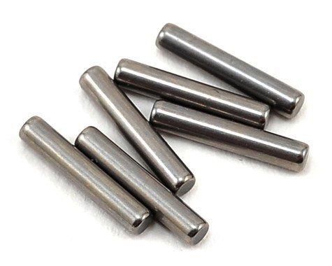 Axial Racing 2.0x11mm Pin (6)