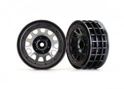 Traxxas  Wheels, Method 105 2.2