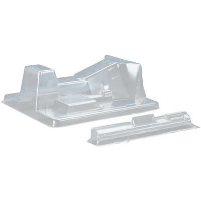 Axial Interior Set Clear .040