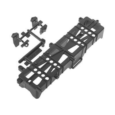 Axial Battery Tray SCX10 II