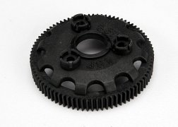 Traxxas Spur gear, 83-tooth (48-pitch)