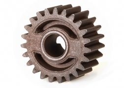 Traxxas Portal drive output gear, front or rear
