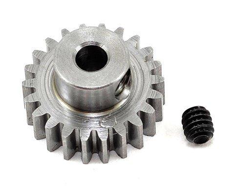 Robinson Racing Mod 0.6 Metric Pinion Gear (22T)