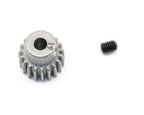 Traxxas 48P Pinion Gear (19T)