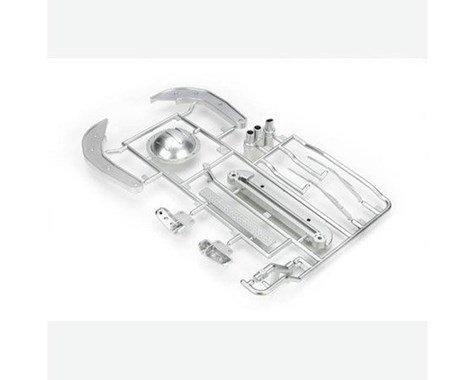 Tamiya F Parts F 350: 58372/58397