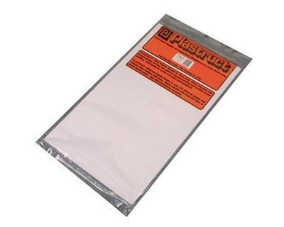 Plastruct SSS-106 White Styrene,.060(3)