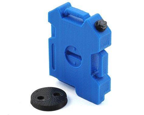 SBC Roto Can (Blue)