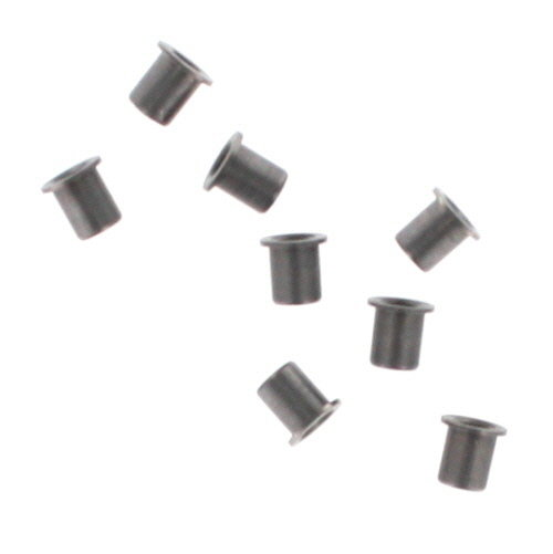 Redcat King Pin Bushing (8)