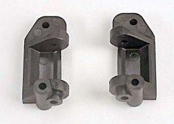Traxxas Caster blocks (L&R) (30-degree)