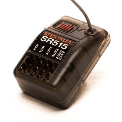 Spektrum SR515 DSMR 5 CH Receiver