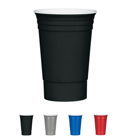 Starting at $3.48 ea 100-Tri-Edge Cup