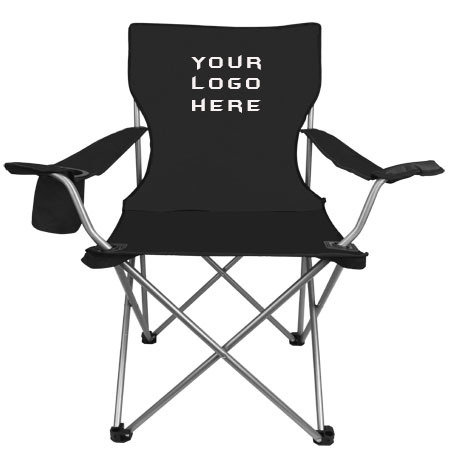 Starting at $29.99 ea 1-Liberty Bags Folding Chair w/Nylon Carrying Bag