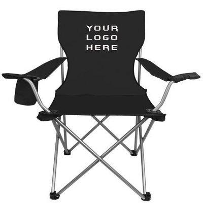 Starting at $29.99 ea 1-Liberty Bags Folding Chair w/Nylon Carrying Bag