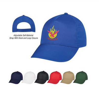 Starting at $4.61 ea 48-Econo Cap