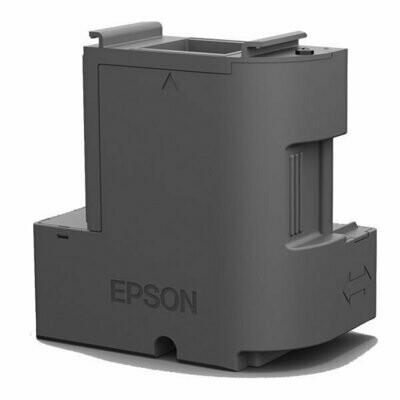 Epson T04D1 Maintenance Box, For L6160 L6170 L6190
