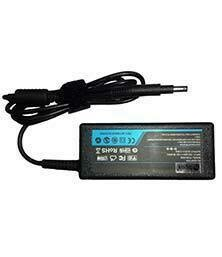 HP 65W LC SMART Adapter, Laptop Charger