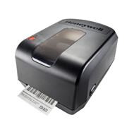 Honeywell PC42t Economy Desktop Printer