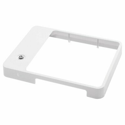 Edimax Sc1000 Security Cover For Wap1200 And Wap1750