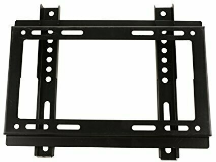 Stackfine 14 to 42 Wall Mount for LCD, LED and TV, 223A, Fix
