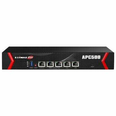 Edimax Wireless Access Point AP Controller, APC500