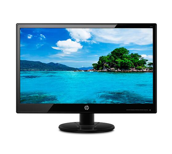 HP 21kd 20.7-Inch LED Monitor, T3U84AA#ACJ